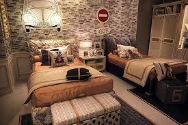 Bedroom Furniture Ideas 50 Latest Kids U0027 Bedroom Decorating And Furniture Ideas