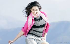 bhavana telugu actress wallpapers bhavana tamil actress wallpapers in jpg format for free download