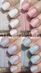 gel nails beautify your nails from genuine online stores 1527 best nice nails images on pinterest enamels make up and
