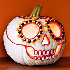 pumpkin decoration the 50 best pumpkin decoration and carving ideas for 2018