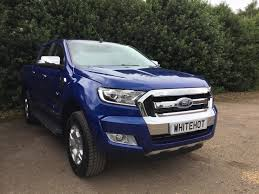in review ford ranger wildtrak 3 2 tdci ford ranger ltd auto cars
