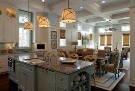 best of different color kitchen cabinets design best kitchen