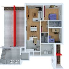3d room planner free good fascinating d room design as your