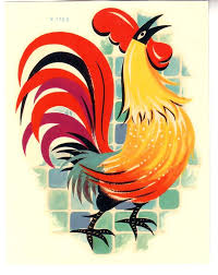 155 best roosters coq gaulois images on pinterest roosters