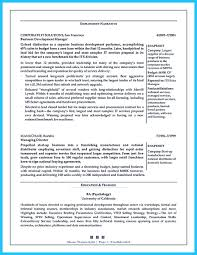 Business Systems Analyst Resume Sample by Etl Developer Resume Best Free Resume Collection