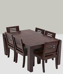 dining sets casual dining set 5 pieces casual dining set 7 pieces