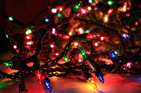 christmas lights your christmas lights could be killing your wi fi technology