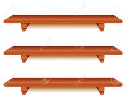 Target Metal Shelving by Amusing Cherry Wood Wall Shelves 94 For Your Target Wall Shelving