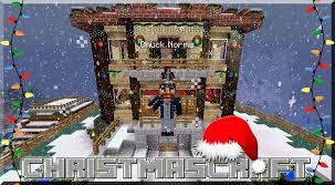mod 1 6 4 1 7 2 1 7 10 christmascraft decora tu casa y