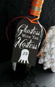 Folk Art Halloween Decorations 96 Best Halloween Decorations Images On Pinterest Happy