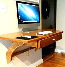 Staples Laptop Desk Computer Desk At Staples Picturesque Computer Desk Staples Design