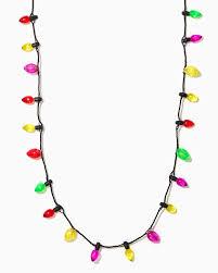 light up christmas earrings luxury design light up christmas jewelry chritsmas decor