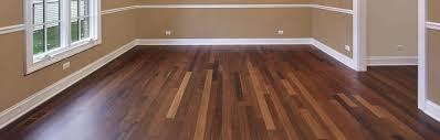 laminate flooring installation repair huntsville al