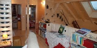 chambre d hote villard de lans l estive une chambre d hotes dans l isère en rhône alpes