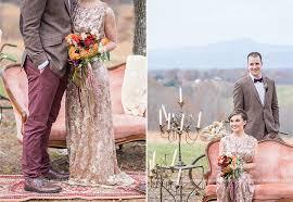 virginia photographers wedding dress story wedding photographers virginia