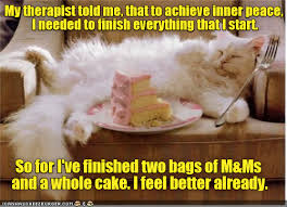 Cake Meme - lolcats cake lol at funny cat memes funny cat pictures with