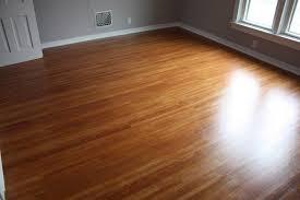 semi gloss finish on hardwood floors titandish decoration