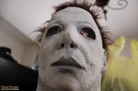 halloween theme background michael myers halloween resurrection mask 4th annual top 10 michael myers masks