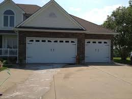 Garage Doors Prices Home Depot by Home Depot Garage Doors Installation Cost Will Save You Money