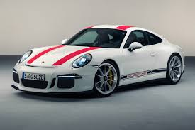 porsche dakar new porsche 911r revealed the purist u0027s choice by car magazine