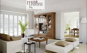 sala da pranzo le fablier gallery of sala da pranzo i lauri mobili giardina biancavilla