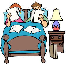 Getting Out Of Bed Make Bed Out Of Bed Clipart Wikiclipart