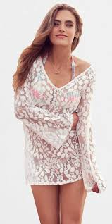 67 best swimsuit cover up images on pinterest swimsuits