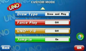 download games uno full version uno for android free download uno apk game mob org