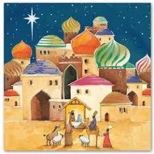 silent night tearfund charity christmas cards tearfund charity