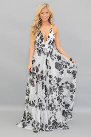 maxi dresses boutique maxi dresses stay cool with maxis