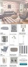 31 best living doble altura images on pinterest architecture