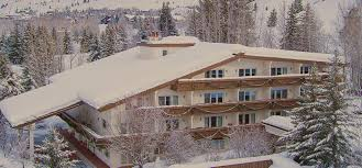 knob hill inn sun valley hotels sun valley lodging knob hill inn