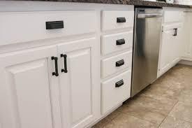 kitchen cabinet door hardware jig modern farmhouse kitchen makeover hardware installation