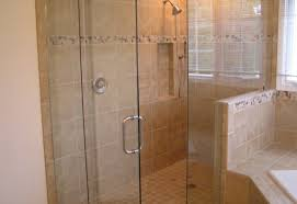 small bathroom renovation ideas pictures shower stunning shower stall ideas bathroom small bathroom