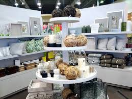 Store Home Decor Perfect With Picture Concept In Shops Ideas