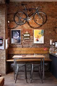 Cafe Interior Design Small Coffee Shop Interior Design Layout Plan Floor Pdf Ideas