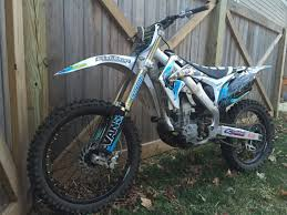 lexus lx 570 for sale knoxville for sale 2010 honda crf250r ih8mud forum