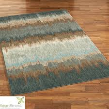 9 X 6 Area Rugs Rug 9 6 Area Rugs Home Interior Design