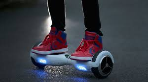 google lexus hoverboard a real hoverboard is coming in 2016 fortune