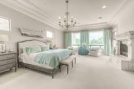 Traditional Bedrooms Pictures Of Traditional Bedrooms Fresh Bedrooms Decor Ideas