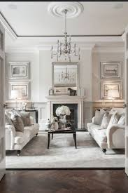 White Sofa Decorating Ideas Best 25 White Couch Decor Ideas On Pinterest White Sofa Decor