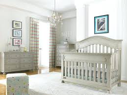 Antique White Convertible Crib Fabulous White Crib And Dresser Elite 4 In 1 Convertible Crib And