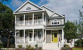 style house plans house plan designs