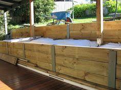 Retaining Garden Walls Ideas Original And Cost Effective Diy Retaining Ideas For Creative