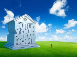 build a dream house build your dream home by jon buckley 3d artist