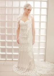 pettibone wedding dresses 70 best lace wedding dresses images on lace weddings