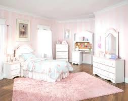 teenage small bedroom ideas audacious cute room ideas small e size of teenage bedroom ideas