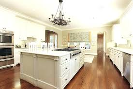 kitchen islands with cooktops island with cooktops plan a kitchen island with kitchen design ideas