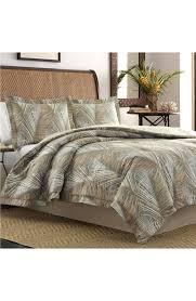 duvet covers duvet covers bedding bed mustard cover uk sets set