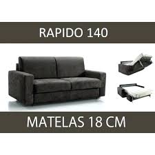 matelas canap lit bultex canape lit bultex canape lit matelas bultex canapa sofa divan